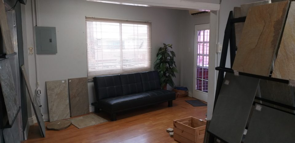 Office Space, Murcurapo Road – FOR RENT