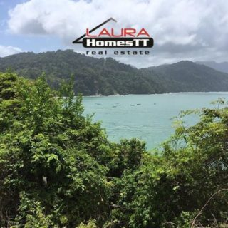 Chupara Point- North Coast Land for Sale