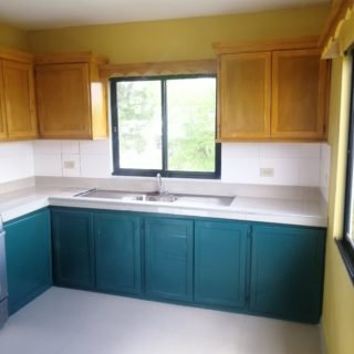 Freeport, Mission Road UNFURNISHED 2 Bedroom 2 Bath