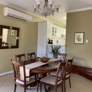 FOR RENT Coblentz Villas