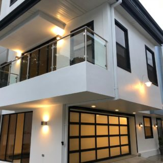 Maraval, beautiful townhouses, Steps to everything