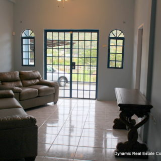 Apartment for Sale Maraval