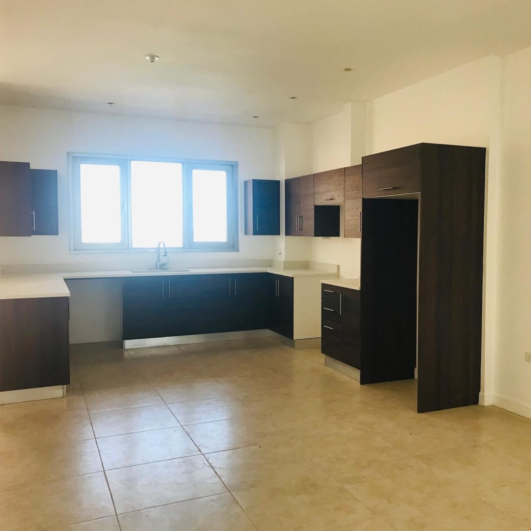 One Woodbrook Place 3 Bedroom Apartment My Bunch Of Keys