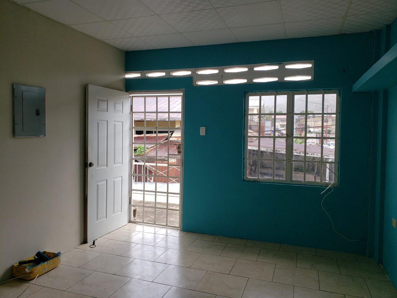 Residential Rental – Freeling Street, Tunapuna