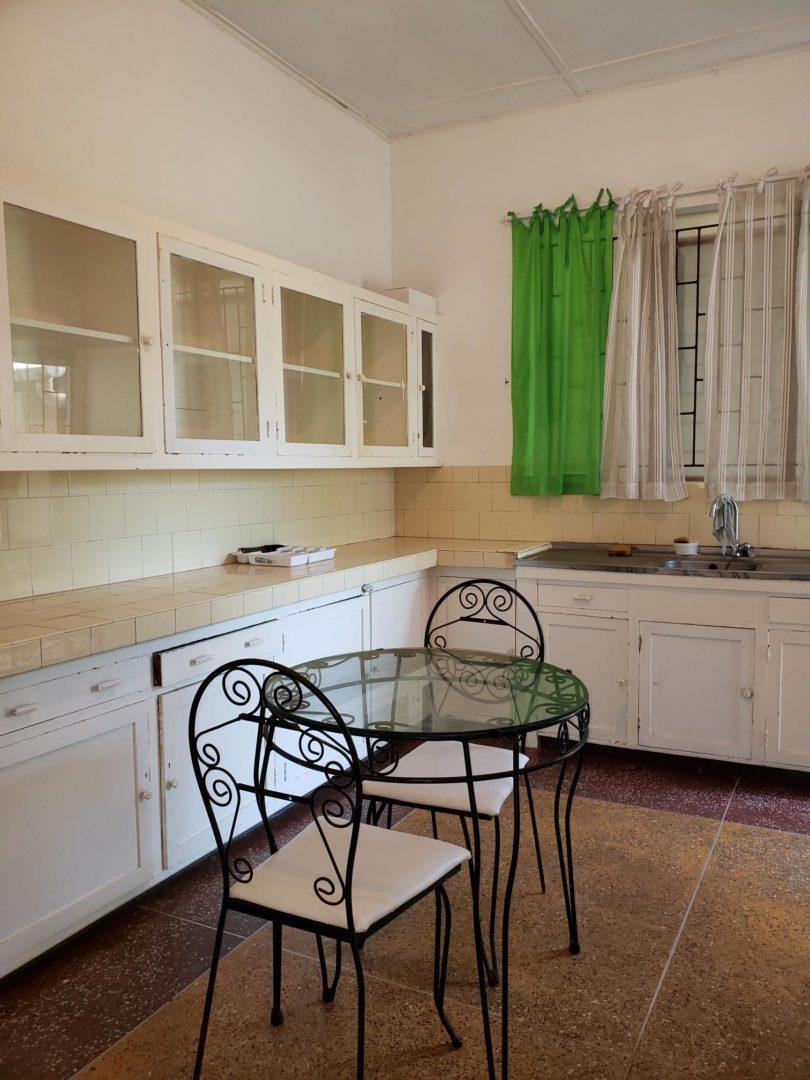 Residential Rental – Irish Avenue, Glencoe