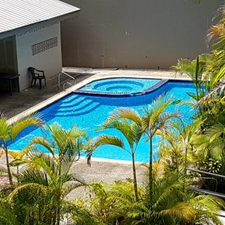 Goodwood Heights 3BR Apartment for Rent