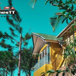 Hillsboro, Maraval House for Sale