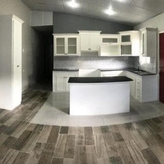 3 bed/2 bath apt for rent Diamond Vale  reduced to $5800 ( pet friendly)