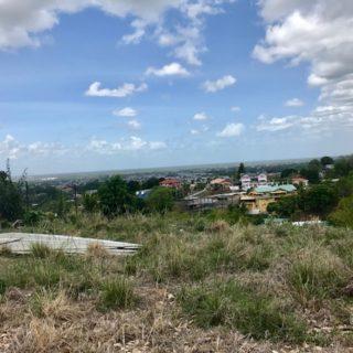 3 ACRES LAND FOR SALE- SANTA MARGARITA, ST. AUGUSTINE