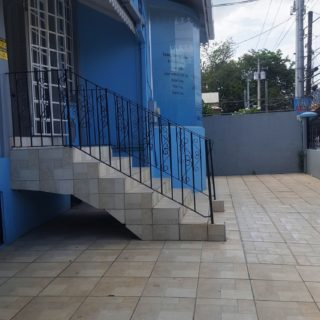 COMMERCIAL RENTAL – OFFICE SPACE, WOODBROOK