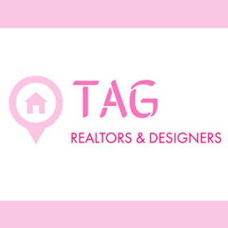 TAG Realtors and Designers Limited