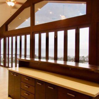 Stunning Goodwood Park Penthouse Apartment for Rent