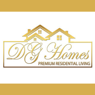 DG Homes, D Guerra & Co. Ltd.