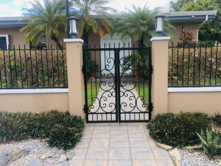 59 CEDAR AVENUE BAYSHORE House For   Rent  : USD 4000.00