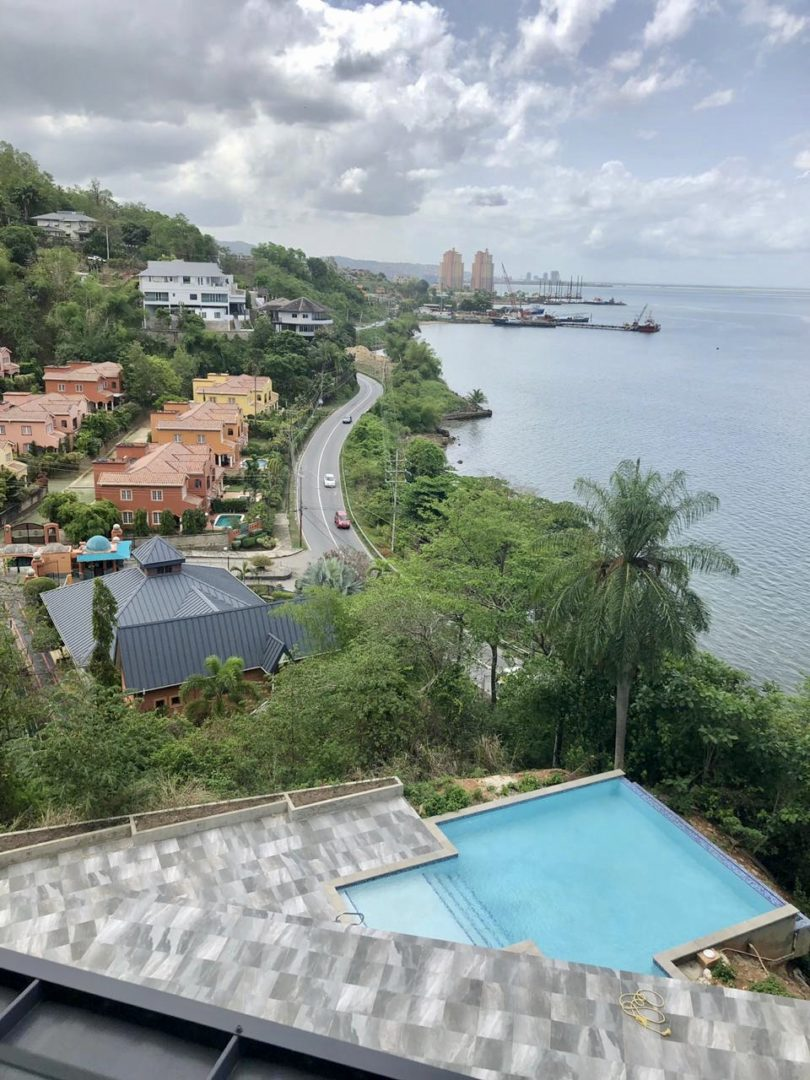 For Sale – BEAUTIFUL Island View @The Bouys