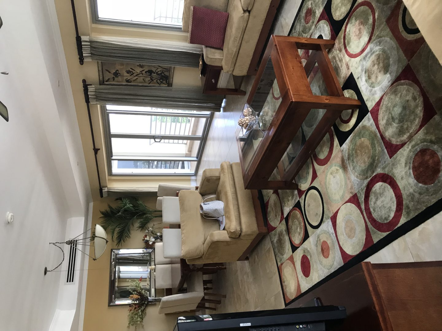 ONE WOODBROOK PLACE TOWER 2. For Rent:  $ 20,000