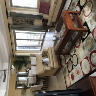 ONE WOODBROOK PLACE TOWER 2   11 th floor :For Rent: $ 16,000