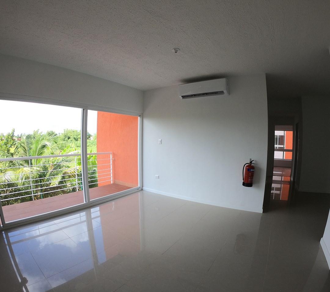 Brand New! Enclave Apartment