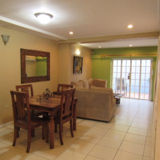 Acton Court, Diego Martin for Rent
