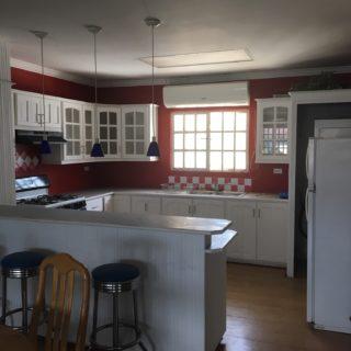 Cascade Residential Rental