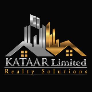 Kataar Limited