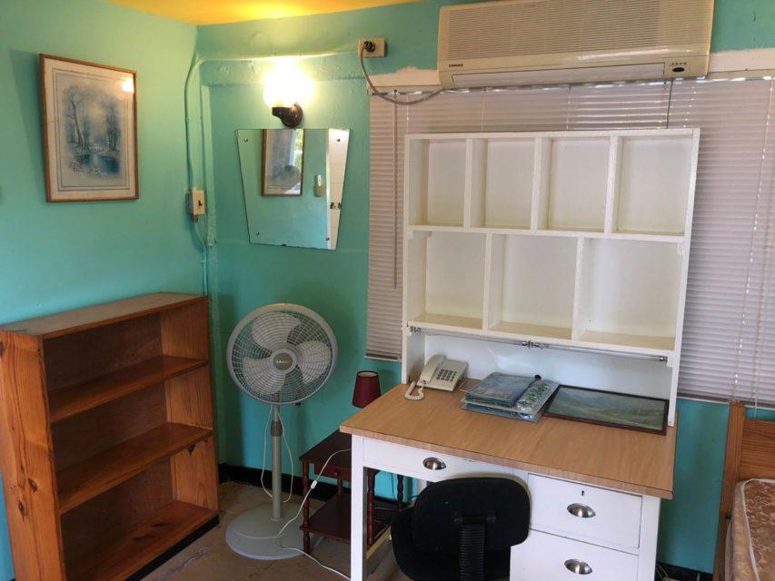 St. Augustine Studio Apartment for Rent
