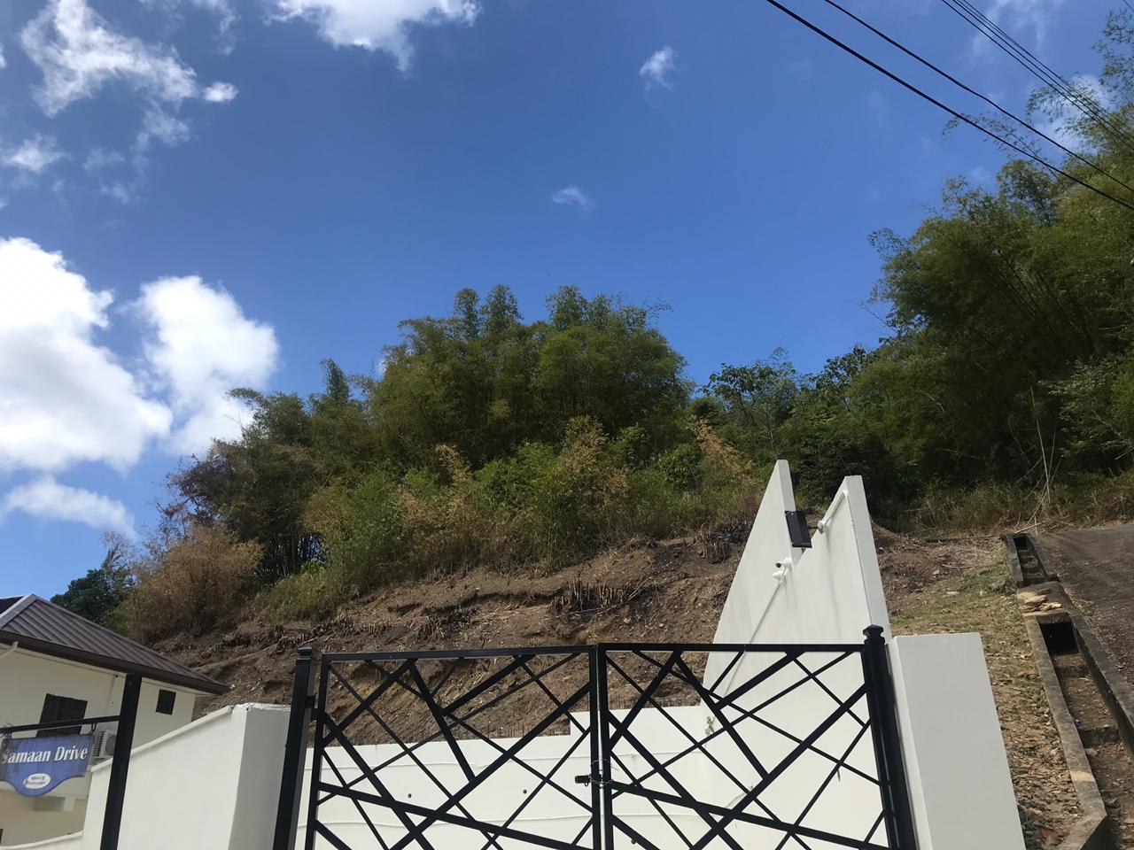 Perseverance Estate – Land For Sale