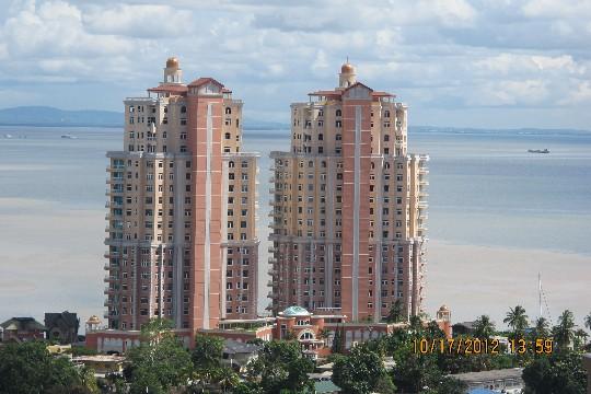 My Bunch Of Keys Real Estate In Trinidad Amp Tobago Your