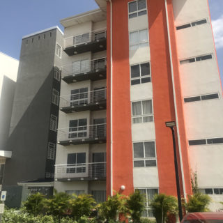 ENCLAVE APARTMENT RENT/SALE