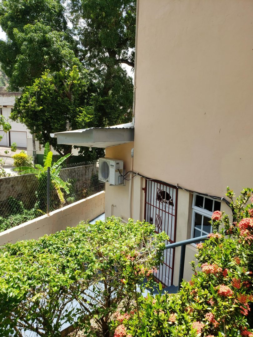 Residential Rental – Morne Coco Road, Maraval