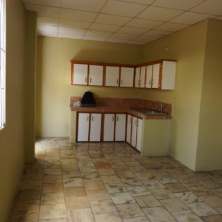 BARATARIA UNFURNISHED 2 BEDROOM : $4,000