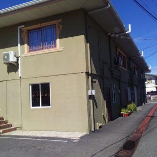DON MIGUEL RD, SAN JUAN UNFURNISHED 2 BEDROOM APARTMENT :$3,500.00