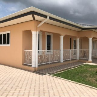 Piarco House for Sale