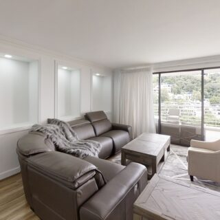 Falcon Height Apartment For Sale Goodwood Park