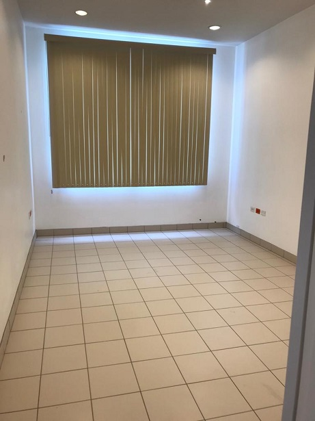 OFFICE SPACE FOR RENT – ST THERESA'S WOODBROOK