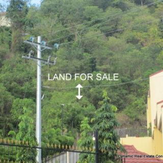 Glencoe Land for Sale