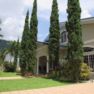 Strathayes Ave, Diego Martin House for Sale