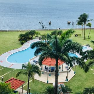 BAYSIDE TOWERS APARTMENT FOR RENT (neg)
