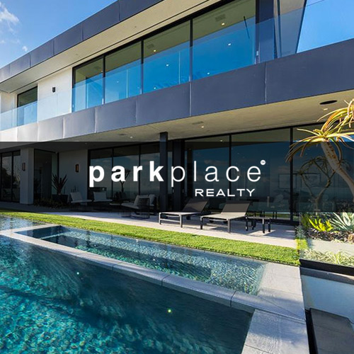 Park Place Realty
