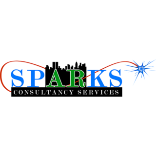 Sparks Consultancy Services