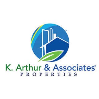 K.Arthur & Associates Properties