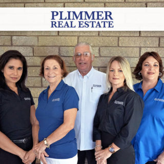 Plimmer Real Estate