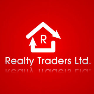 Realty Traders