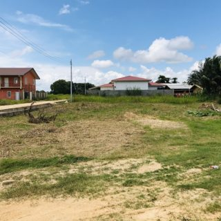 St Helena, Land For Sale