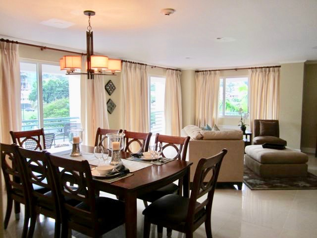 Residential Rental – Bayside Towers