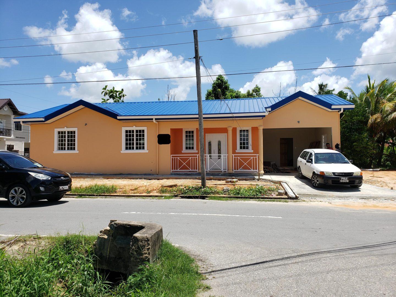 Residential Sale – La Solita Road, Kelly Village
