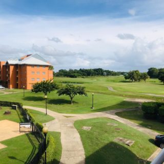 Trincity East Gate on the Greens for Sale or Rent