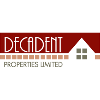 Decadent Properties Ltd.