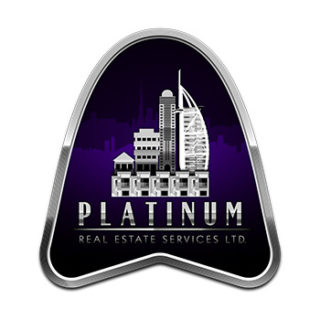Platinum Real Estate Services Ltd