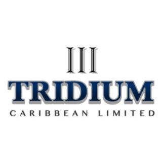 Tridium Real Estate Services